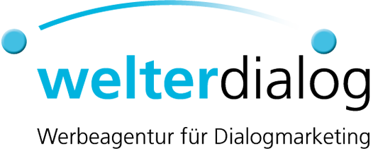 Welter Dialog GmbH